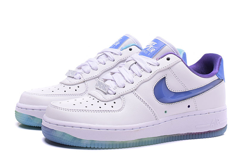 air force 1 blanche soldes